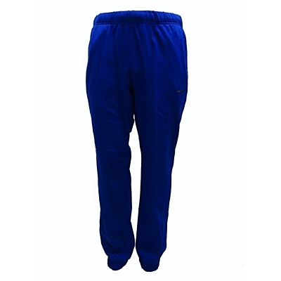 CRUSADER CUFF PANT 2 Pánské kalhoty