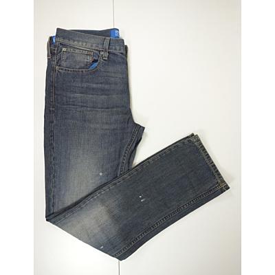 M Slim fit Pánské kalhoty