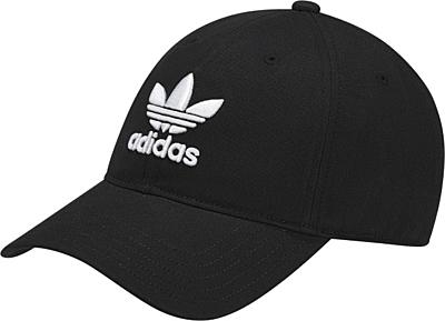 9d40aedebe3 TREFOIL CAP Kšiltovka