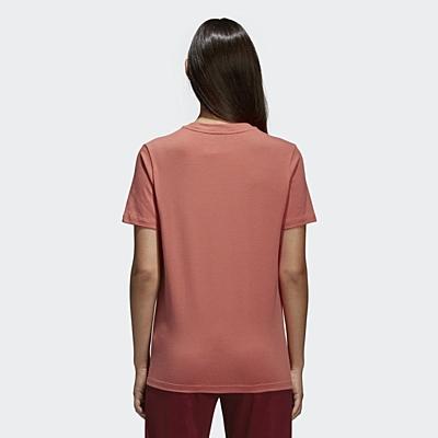 TREFOIL TEE Dámské tričko