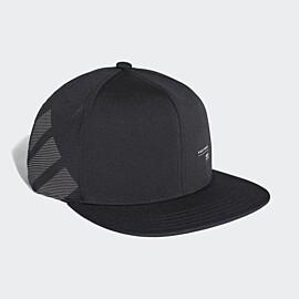ab0f74afd96 adidas Originals. Novinka · SNB CAP EQT Kšiltovka
