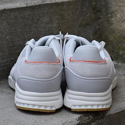 EQT SUPPORT RF W Dámské boty