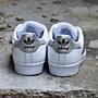 SUPERSTAR W Dámské boty