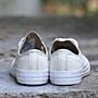 Chuck Taylor AS Big Eyelets Dámské boty