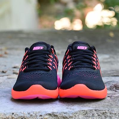 LunarGlide 8 Dámské boty
